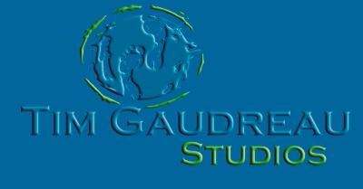 web-logo-3-1